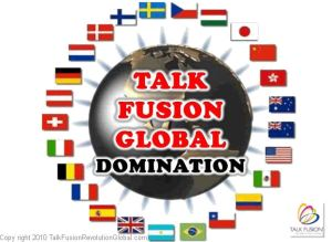 Talk-Fusion-Global-Domination